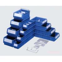 Industrial Warehouse  plastic Storage bins