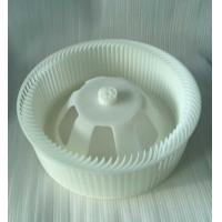 China Customized Design 3D Printing  Model ABS Rapid prototype 3D Printer Service on sale