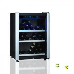 China wine cabinet, wine refrigerator, wine cooler, wine ice bucket, wine ice bag,wine opener supplier