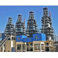 High Quality Vertical Shaft Lime Kiln for Sale
