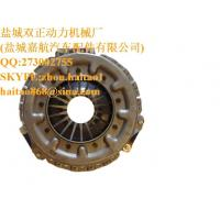 1003.4408 Clutch Pressure Plate 666102 for Opel Astra CORSA