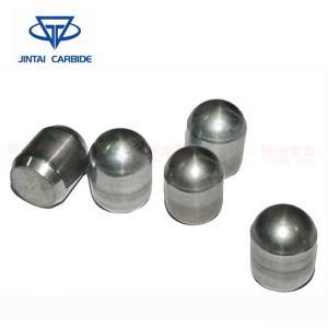 China Yg3 Yg6 Yg8 Yg10 Yg11c Yg20c Drill Bit Cemented Carbide Cutting Insert For Mining on sale
