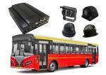 4КХ/8КХ 2,5 поддержка г автомобиля ДВР черного ящика 720П ХДД 2ТБ ВИФИ - датчик
