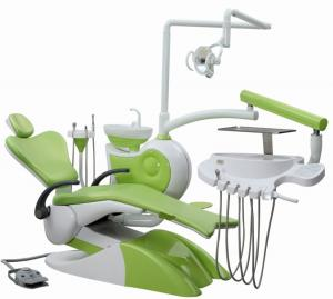 China Mare Item  dental chair on sale