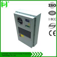Made in China factory price 1500W electric cabinet air conditioner