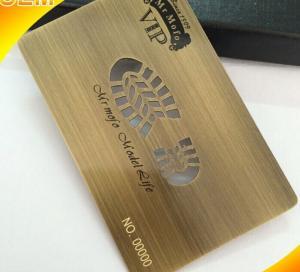 High quality brass heart shaped metal buddha golden card for sale high quality brass heart shaped metal buddha golden card colourmoves
