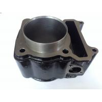 Yamaha 300 Atv Cylinder Block , Water Cooled Atv Yamaha Single Cylinder