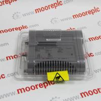 LS-5 8440-1946 | WOODWARD LS-5 CONTROLLER 8440-1946 *new in stock*