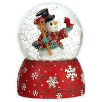 2012 new gift item wedding favor