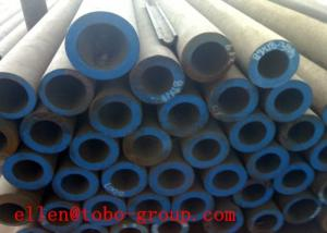 China API 5L X65 Pipe on sale