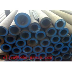 China API 5L X65 Pipe on sale