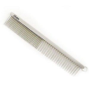China wholesale pet comb on sale