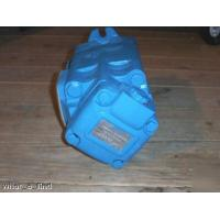 H3525V Vickers intra-vane pump-double pump