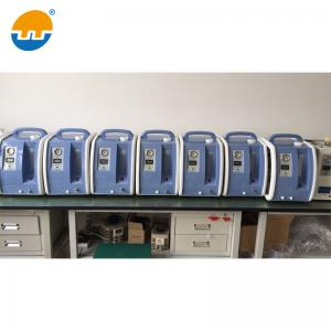 Hot sale Water electrolysis SPE-300 Hydrogen Generator for sale