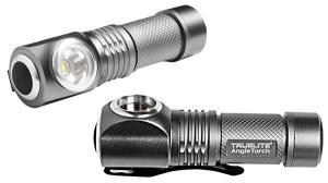 China 4 x LR44 3000 - 5000mcd 3pcs Portable Telescopic Magnetic LED Torch Flashlight , 57cm on sale