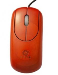 China Wireless Mouse (MU1055-Ro) on sale