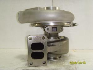 China P/N 3802115, 3907028 Holset TurboCharger(H1C) For Cummins 6T-6BTA Engine With OEM Service on sale
