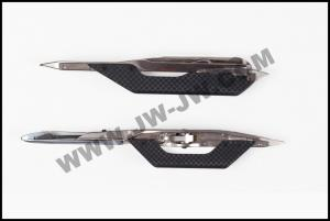 China Rapier  loom spare parts: Gripper head Vamatex C401/P401/P1001/K88 on sale