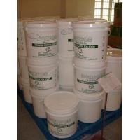 Liquid Titanium Dioxide for food
