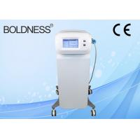 Professional Ultrasonic Wave High Intensity Focused Ultrasound For Face Lifting