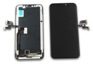 China High Definition Iphone10 Cell Phone LCD Screen Original Iphone X Lcd Screen Display Repair Parts on sale