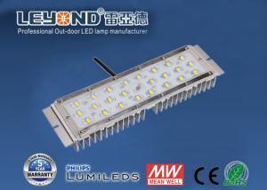 China 5050 Single Outdoor Led Flood Lights 6500k Ac100-240v 160lm / W Led Module Light on sale