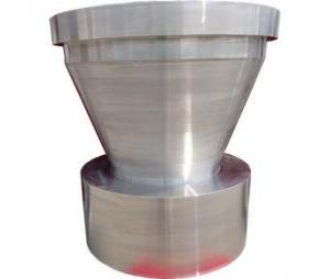 China SA-705M Type 630 AISI 630 17-4pH,17-4pH,17-4 pH Forged Forging Steel nuclear Power reactor coolant pumps Rotor Impellers on sale