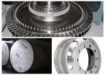 China High Strength 7075 Billet Aluminum, Alloy 7075 Forged AluminumAlZn5 5MgCu wholesale