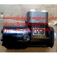 Redirector Zl30G 5002704 Xcmg Spare Parts