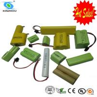 nicd battery/nimh battery/rechargeable battery