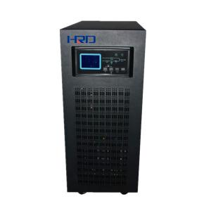 China Power Safe Series Online Low Frequency UPS 4-40KVA on sale