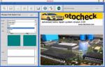 OTOCHECKER 2.0 IMMO CLEANER
