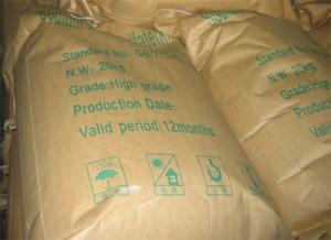 China Sodium Lauryl Sulphate/SLS on sale