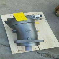 A7V55 A7V107 A7V117 Hydraulic Piston Pump For Crane, A7V Series Hydraulic Pump For Sales