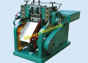 China Polyester/nylon/viscose tow carbon fiber/glass fiber cutting machine flock aramid chopping on sale