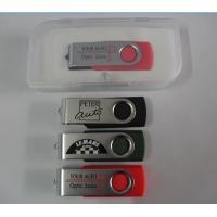 thumb drive flash drive China supplier