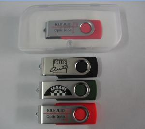 China pen drive usb China supplier on sale