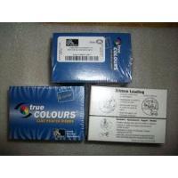 Zebra P330I Color Ribbon (800015-440cn)