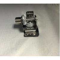 327C965330 Fuji OEM New Minilab Lever Gear Assembly