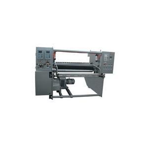 China Machine stylet non-tissée/machine perforante non-tissée on sale