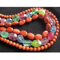 Beads Jewelry-Jewellery Beads-Loose Beads-Semi Precious Stone Beads
