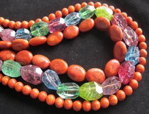 China Beads Jewelry-Jewellery Beads-Loose Beads-Semi Precious Stone Beads on sale