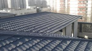 China Tiles, Shingles, Shakes, roof shingles, roof shakes, roofing sheet, metal tile roof on sale