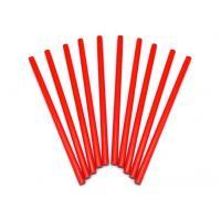 Permanent Makeup Accessories Semi Permanent Makeup Red Color Lip Liner Design Pencil