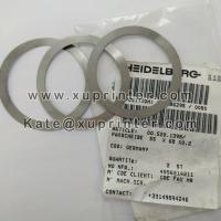 Heidelberg Shim Ring, 00.520.1398, Heidelberg offset press parts, Heidelberg Offset Machinery Parts