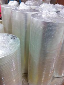 China easy tear PET film,OPP film on sale