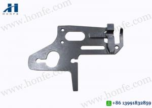 China Sulzer P7100 911-319-776 Projectile Feeder Plate on sale