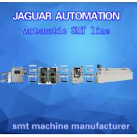 LED lights assembly line PCB Board making machine/ SMD Electrical Equipment