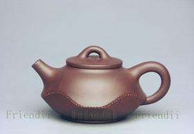 China porcelain teapot on sale