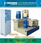 PVC grinder Plastic Pulverizer Machine plastic milling machine grinding machinery plastic recycling machine